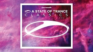 Jurgen Vries - The Theme (Original Mix) [A State Of Trance Classics, Vol. 9]