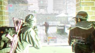 Tom Clancy's The Division™_20160411215514