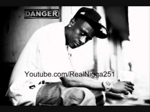 Lil Boosie-Refuse to Let You Go (New 2011)