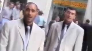 Скачать Aqsin Fateh Ft Elsen Xezer Avara