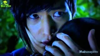 [Vietsub - Kara](MV) My Eden - Yisabel ( Gu Family Book OST )
