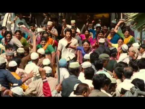Agneepath (2012) - Trailer in HD