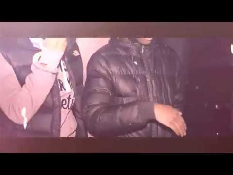 Showkey - Vavavoom | @PacmanTV