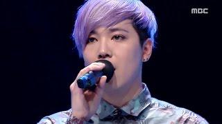 [King of masked singer] 복면가왕 스페셜 - Lee Hong Ki - After Breaking Up, 이홍기 - 헤어진 후에