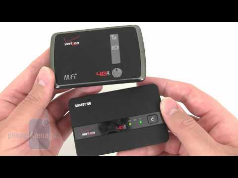 novatel-4510l-4g-mifi-for-verizon-wireless-review