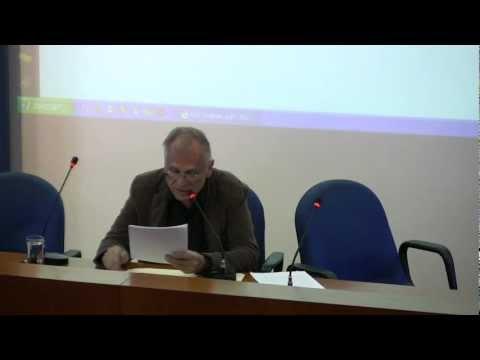 Roy Wagner (16/08/2011) - Revelations of a Daribi Land-Sham