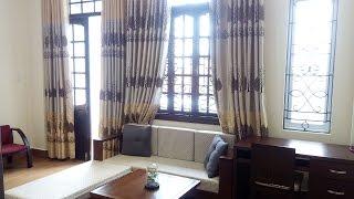 229 Сервис апартаменты одна спальня с уборкой в Нячанге недорого(, 2015-10-16T09:52:25.000Z)