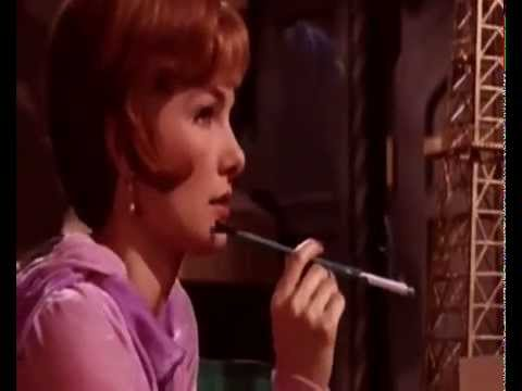 From the movie  -  Splendor in the grass   -   1961