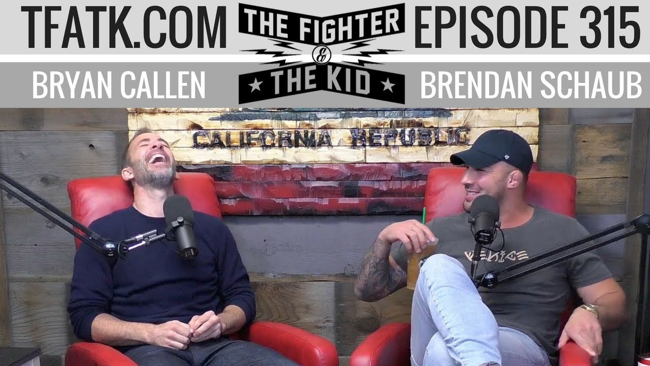 the-fighter-and-the-kid-episode-315