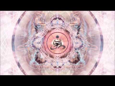 Desert Dwellers - Breath Reimagined Vol. 1 | Full Album