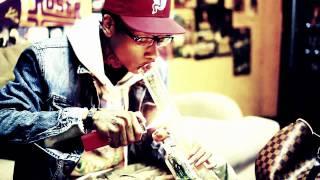 Black and Yellow G-Mix Wiz Khalifa ft. Snoop Dogg, Juicy J, T-Pain