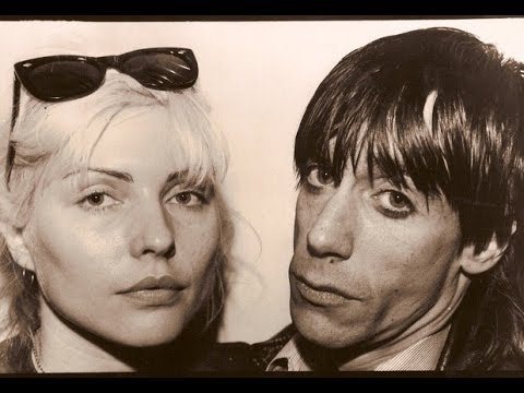 Debbie Harry & Iggy Pop - Well Did You Evah! streaming vf