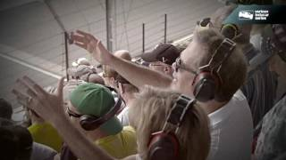 101st Running of the Indianapolis 500 Remix