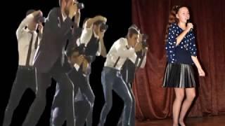 KRONSTADT MUSIC FEST - GABRIELA DRAGOMIR