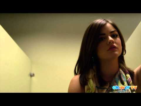new-season-3x01-pretty-little-liars-clip-featuring-lucy-hale