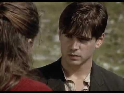 Falling for a Dancer 1998 Episode 4 Final - Elisabeth Dermot Walsh