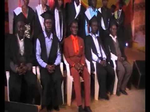 saints tabernacle school of ministry 2015