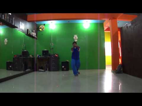 ABCD BEZUBAAN DANCE VIDEO