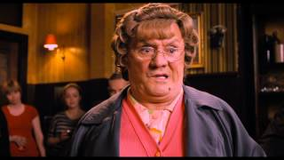 Mrs. Brown's Boys D' Movie - Trailer