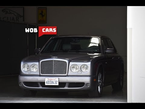 2006-bentley-arnage-t---owned-an-astronaut