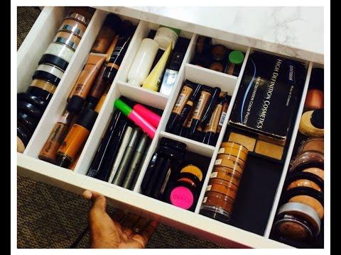 diy-|-drawer-dividers/-organizers