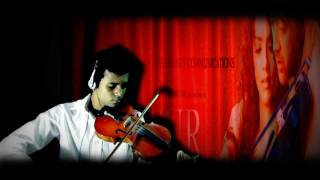 Video arbija instrumental violin.flv download MP3, 3GP, MP4, WEBM, AVI, FLV Juni 2018