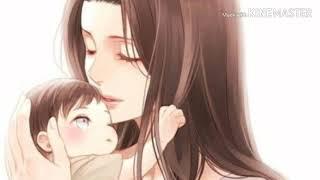 Sweet Motherly Dominant ASMR