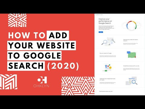 how-to-add-website-to-google-search-(2020)-|-wordpress-yoast-seo-+-google-search-console