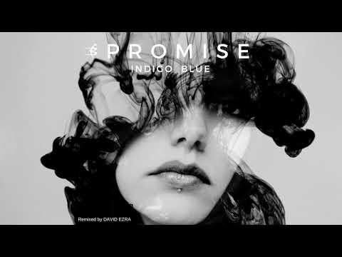 Promise (David Ezra Remix)