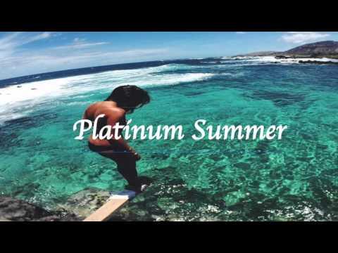 Sunshine | Marra Kesh & Khetama
