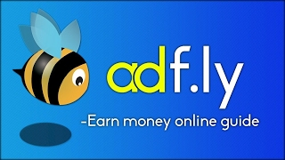 Click here to join adf https://goo.gl/ysdv4k