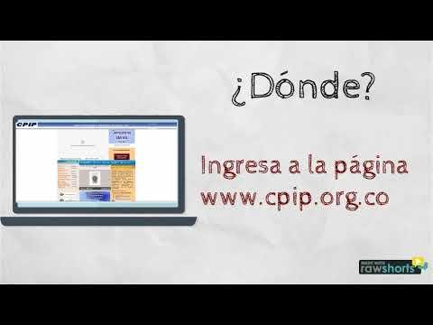 CPIP - YouTube