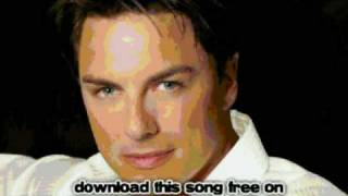john barrowman - I Made It Through The Rain - Music Music Mu