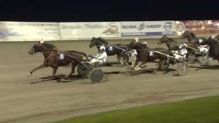 Vidéo de la course PMU PRIX RUUD POOLS