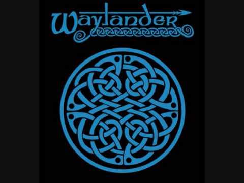 Waylander King Of The Fairies