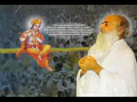 Flute Meditation Bansi Dhyan - 1
