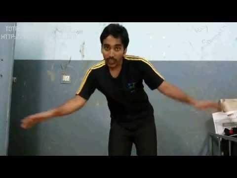 FUNNY MAD ADS ac | KCDS BANGALORE!!!!! |ft TEJKIRAN SHETTY a.k.a TK n TEAM!!!!!