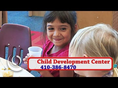 Child Development Center of Carroll Community College