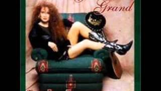 Jean Le Grand - Good Morning.