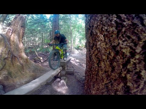 ROLLIN' WITH NORCO ON THE NORTH SHORE   VLOG 07