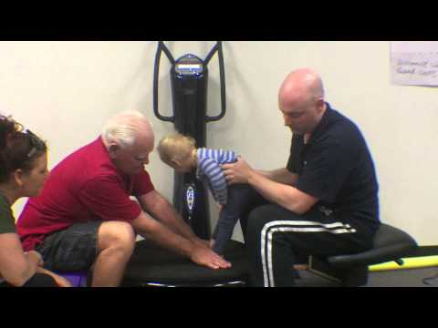 power-plate-for-an-18-months-old-child-with-cerebral-palsy