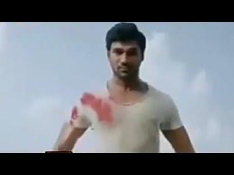 Download India hausa fassarar algaita dan zaki 2