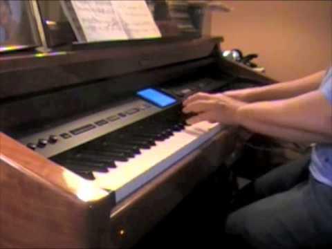Manhattan Serenade by Louis Alter