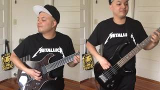 Metallica in major key