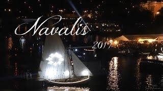 Navalis 2017