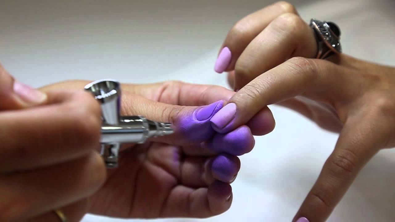 Уроки Авто АЭРОГРАФИИ для НОВИЧКОВ #2 Краски для АЭРОГРАФИИ, какие .