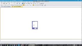 Как вернуть компактную панель в Компас 3D?