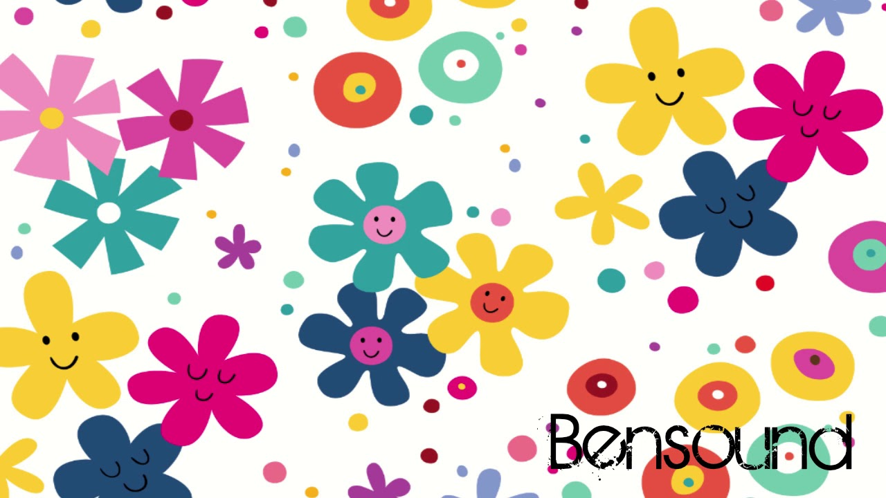 Bensound: