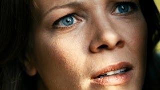 JESUS LIEBT MICH | Trailer #2 german deutsch [HD]