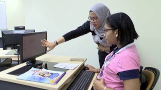 AeU Orientation Day Recap September Semester 2018